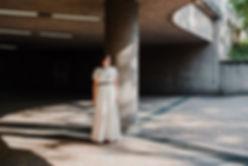 styleshooting_modern_bride-300.jpg