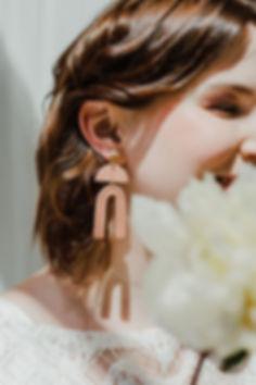 styleshooting_modern_bride-125.jpg
