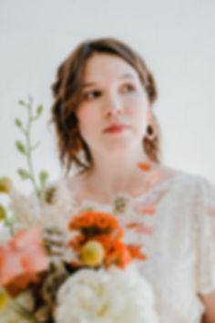 styleshooting_modern_bride-245.jpg