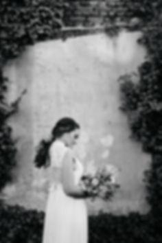 Ohlala_Hochzeitsfotografie_G&M-208.jpg
