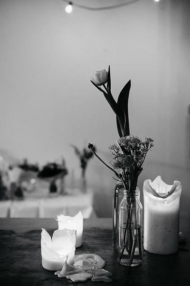 Ohlala_Hochzeitsfotografie_G&M-353.jpg