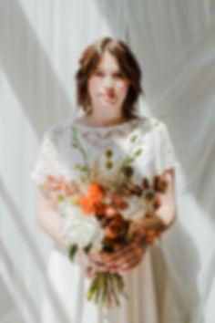 styleshooting_modern_bride-117.jpg