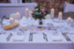Ohlala_Hochzeitsfotografie_G&M-311.jpg