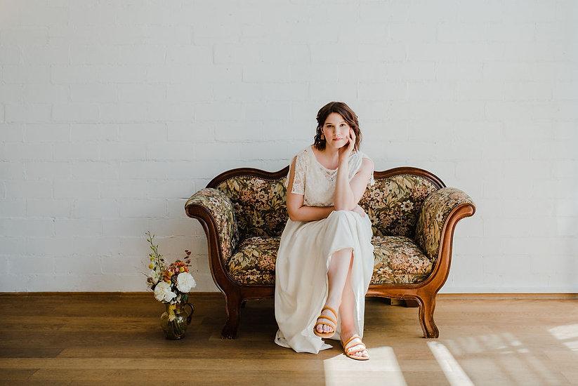 styleshooting_modern_bride-198.jpg