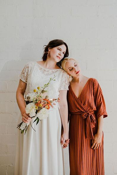 styleshooting_modern_bride-275.jpg