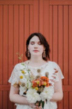 styleshooting_modern_bride-380.jpg
