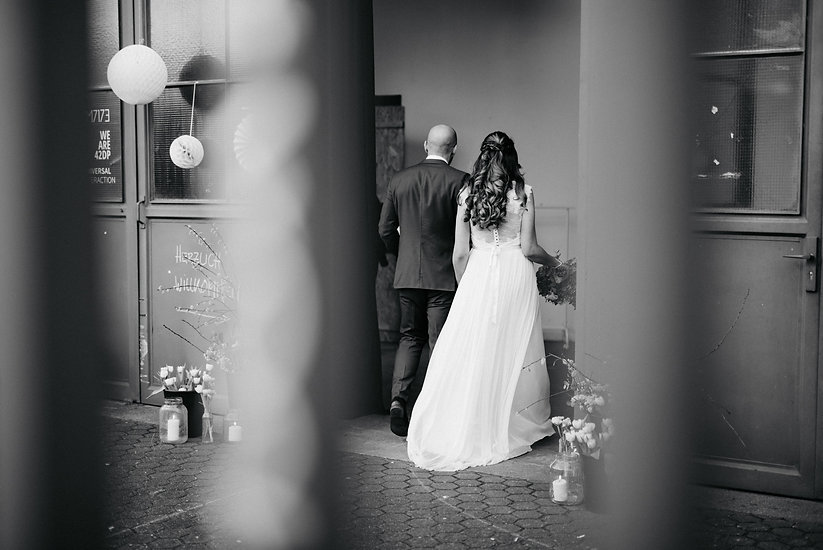 Ohlala_Hochzeitsfotografie_G&M-264.jpg