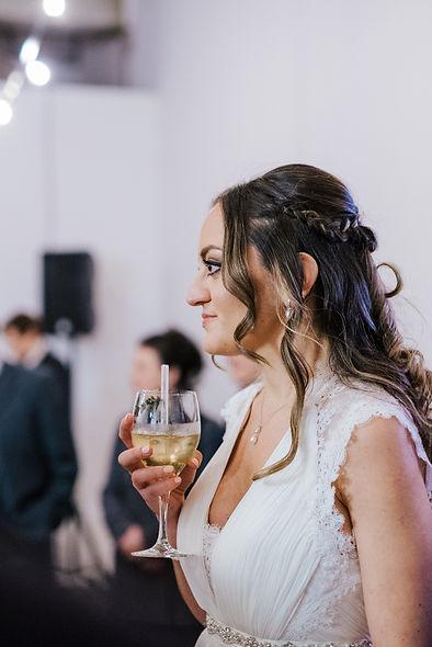 Ohlala_Hochzeitsfotografie_G&M-270.jpg