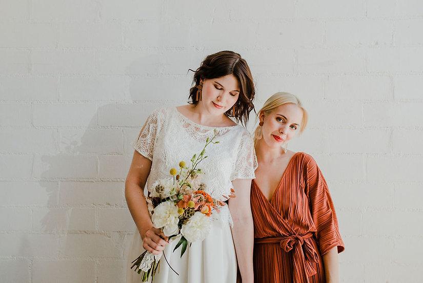 styleshooting_modern_bride-279.jpg
