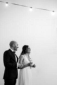 Ohlala_Hochzeitsfotografie_G%26M-288_edi