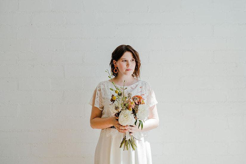 styleshooting_modern_bride-251.jpg