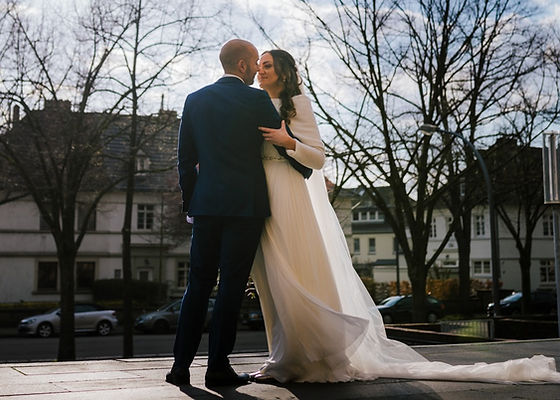 Ohlala_Hochzeitsfotografie_G%26M-125_edi