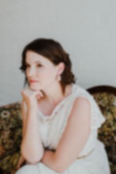 styleshooting_modern_bride-201.jpg