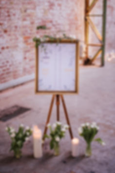 Ohlala_Hochzeitsfotografie_G&M-329.jpg