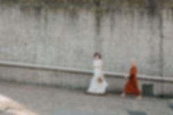 styleshooting_modern_bride-360.jpg