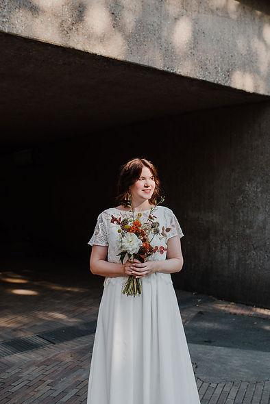 styleshooting_modern_bride-312.jpg