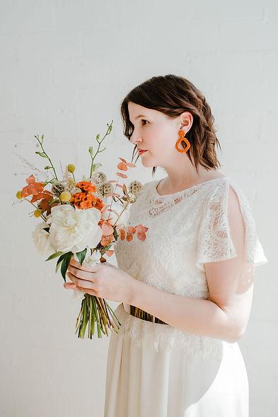 styleshooting_modern_bride-242.jpg