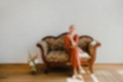 styleshooting_modern_bride-234.jpg
