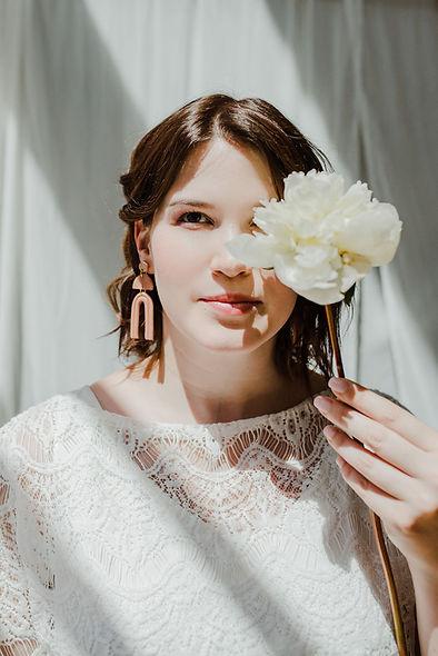 styleshooting_modern_bride-129.jpg
