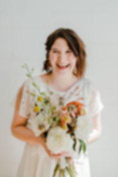 styleshooting_modern_bride-253.jpg