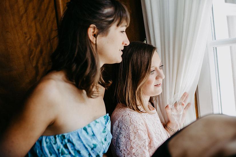 Katharina&Thibaud_073.jpg