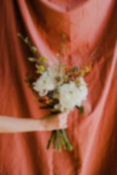 styleshooting_modern_bride-256.jpg
