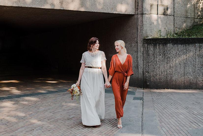 styleshooting_modern_bride-322.jpg