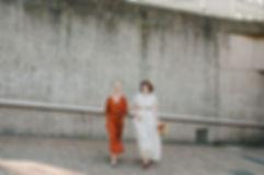 styleshooting_modern_bride-354.jpg