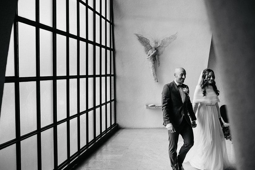 Ohlala_Hochzeitsfotografie_G&M-115.jpg
