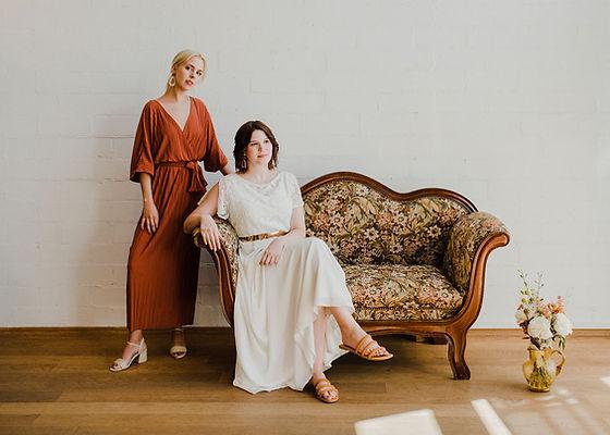 styleshooting_modern_bride-155.jpg