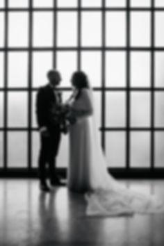 Ohlala_Hochzeitsfotografie_G&M-107.jpg