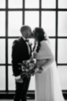 Ohlala_Hochzeitsfotografie_G&M-108.jpg