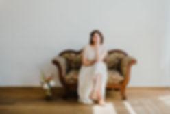 styleshooting_modern_bride-196.jpg