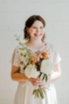 styleshooting_modern_bride-255.jpg