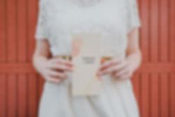 styleshooting_modern_bride-391.jpg