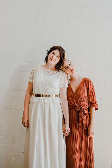 styleshooting_modern_bride-273.jpg