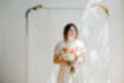 styleshooting_modern_bride-290.jpg