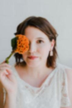 styleshooting_modern_bride-207.jpg
