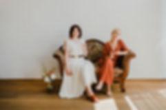 styleshooting_modern_bride-172.jpg