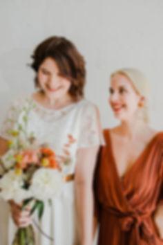 styleshooting_modern_bride-282.jpg