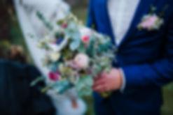 Ohlala_Hochzeitsfotografie_G&M-199.jpg
