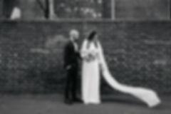 Ohlala_Hochzeitsfotografie_G&M-169.jpg
