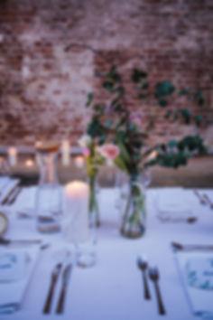 Ohlala_Hochzeitsfotografie_G&M-310.jpg