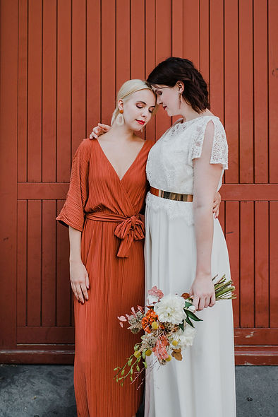 styleshooting_modern_bride-369.jpg