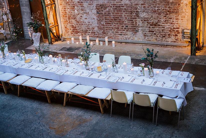 Ohlala_Hochzeitsfotografie_G&M-320.jpg