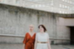 styleshooting_modern_bride-358.jpg