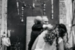 Ohlala_Hochzeitsfotografie_G%26M-399_edi