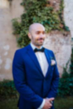 Ohlala_Hochzeitsfotografie_G&M-231.jpg