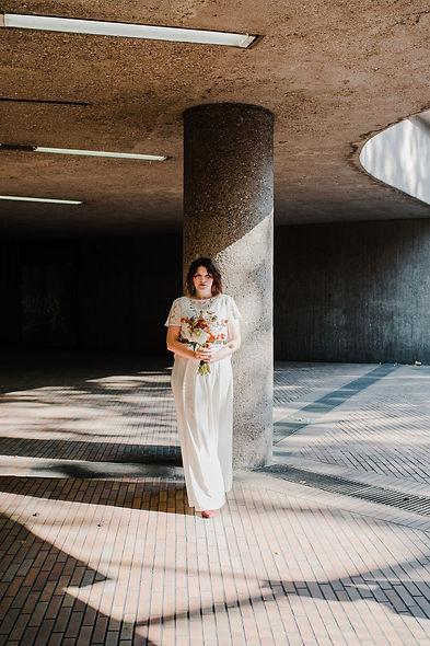 styleshooting_modern_bride-306.jpg