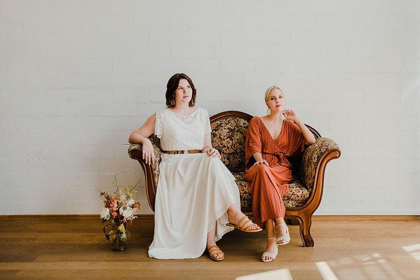 styleshooting_modern_bride-152.jpg